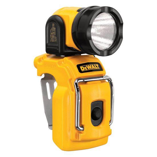 DeWALT Akku-Lampe LED DCL510N-XJ
