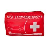 Actiomedic Car Safety KFZ-Verbandtasche 1