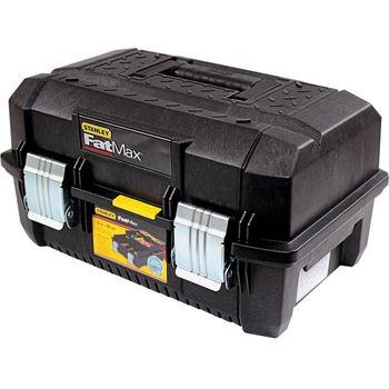 STANLEY FATMAX Cantilever Werkzeugbox 1