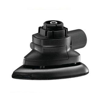 Black & Decker Multievo Schleifer-Kopf MTSA2 1