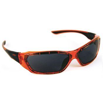 JSP Schutzbrille Forceflex 4