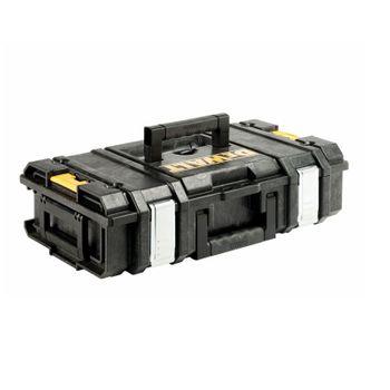 DeWALT ToughBox DS150 Organizer 1-70-321 001