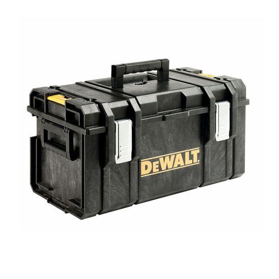 DeWALT ToughBox DS300 Werkzeugbox