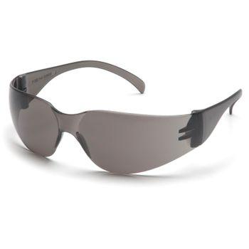 Pyramex Schutzbrille Intruder 3