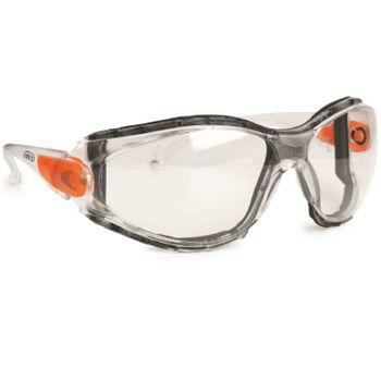 Infield Schutzbrille Matador 001