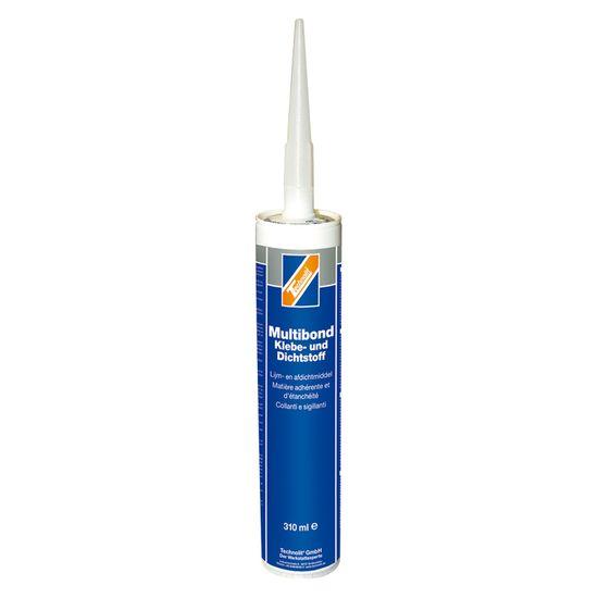 TECHNOLIT Multibond Klebe- und Dichtstoff 310 ml
