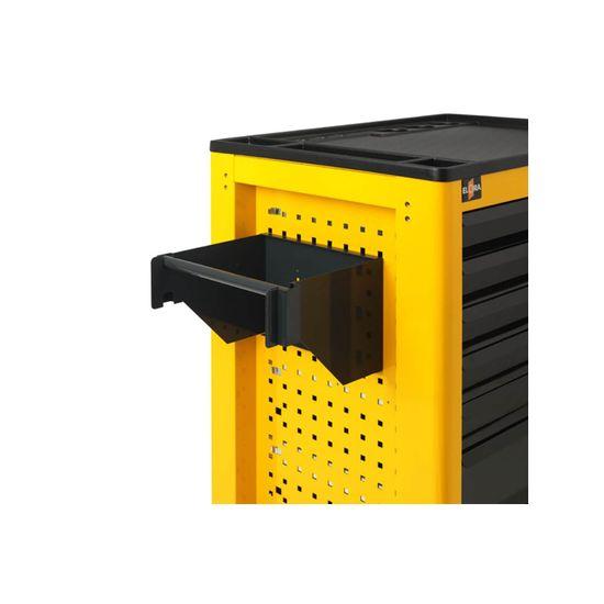 Papierrollenhalter für SuperCADDY 1220-PH