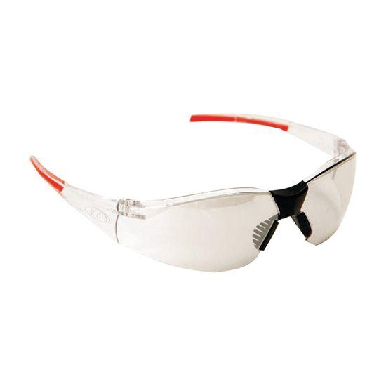 Schutzbrille Stealth 8000