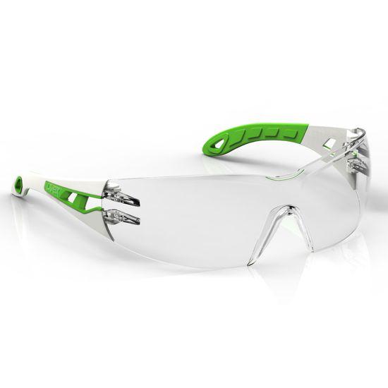 Schutzbrille pheos Sonderedition 995138337