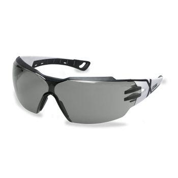 uvex Schutzbrille pheos cx2 9198 - verschiedene Ausführungen 5
