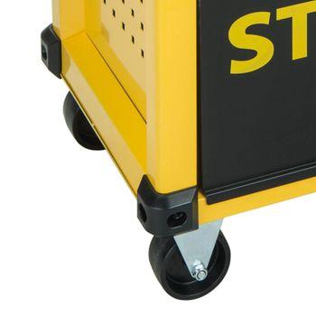 STANLEY STMT1-74305 Werkstattwagen 2