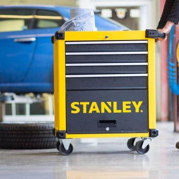 STANLEY STMT1-74305 Werkstattwagen 5