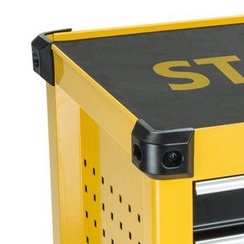 STANLEY STMT1-74305 Werkstattwagen 7