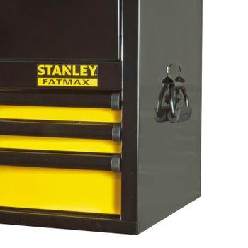 STANLEY FATMAX Aufsatz FMHT0-74028 für Werkstattwagen 2