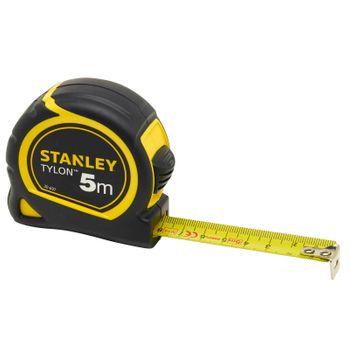 STANLEY Bandmaß 1-30-6_ Tylon 2