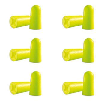 uvex x-fit Gehörschutzstöpsel 2