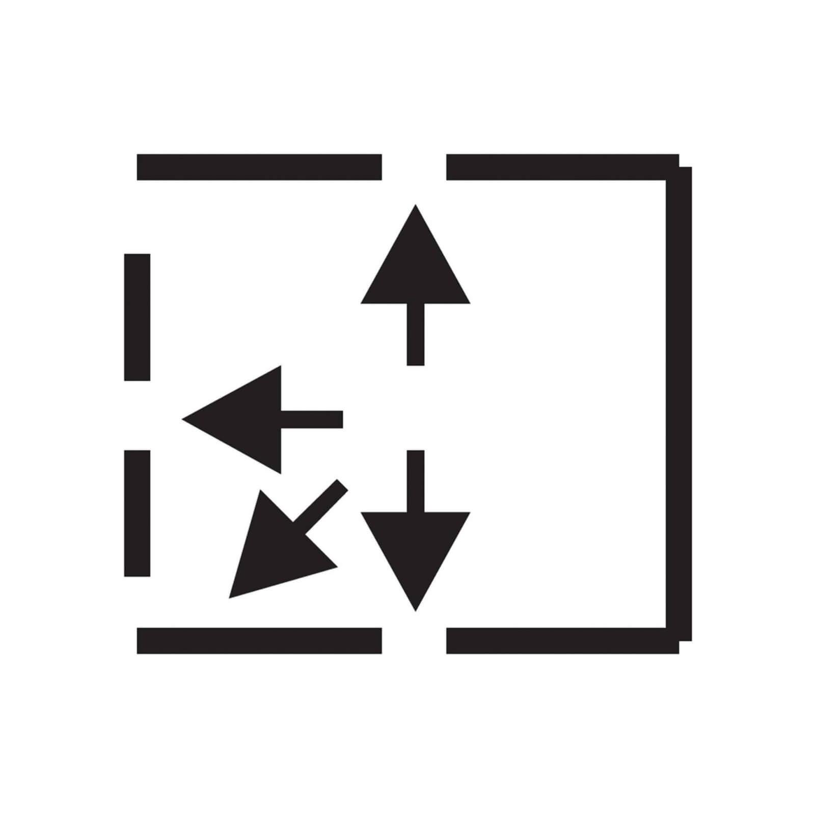 Tolle Draht Polarität Bilder - Schaltplan Serie Circuit Collection ...