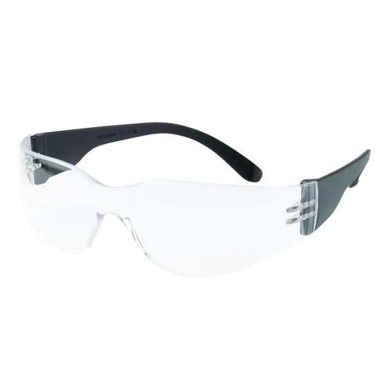Schutzbrille Modell 680 schmal