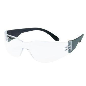 schmerler Schutzbrille Modell 680 schmal 001
