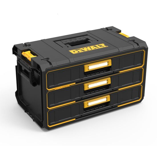 ToughBox DS295 DWST1-81055