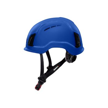 KASK Schutzhelm Zenith Air Limited Edition 6