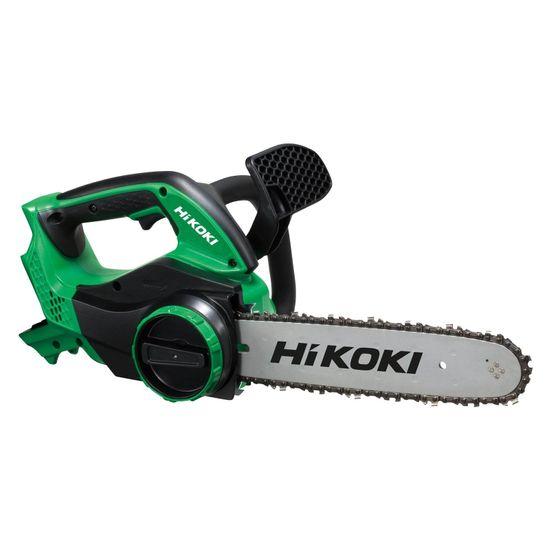 HITACHI Akku-Kettensäge CS3630DAW4Z 36 V